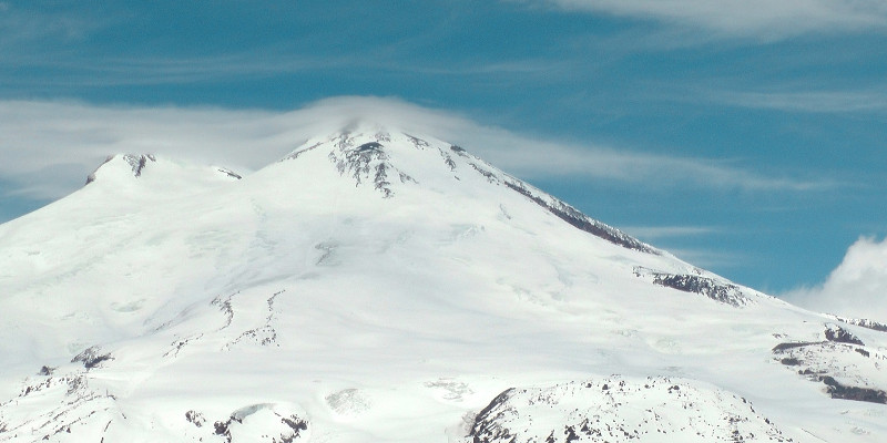 7summits4help-Gipfel-Elbrus, Quelle:Pixelbay