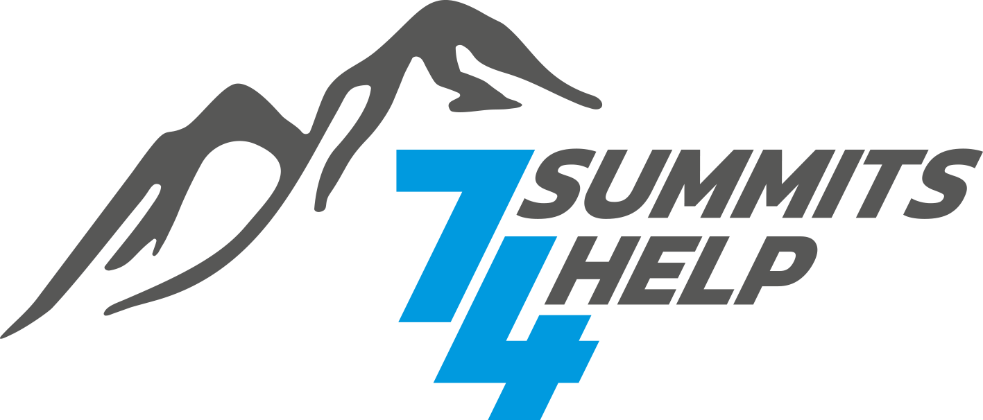 Seven Summits for Help - png-Logo CMYK 72 - 7summits4help