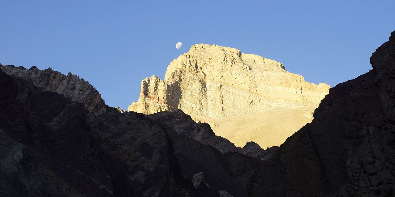 Aconcagua-Gipfel-7summits4help