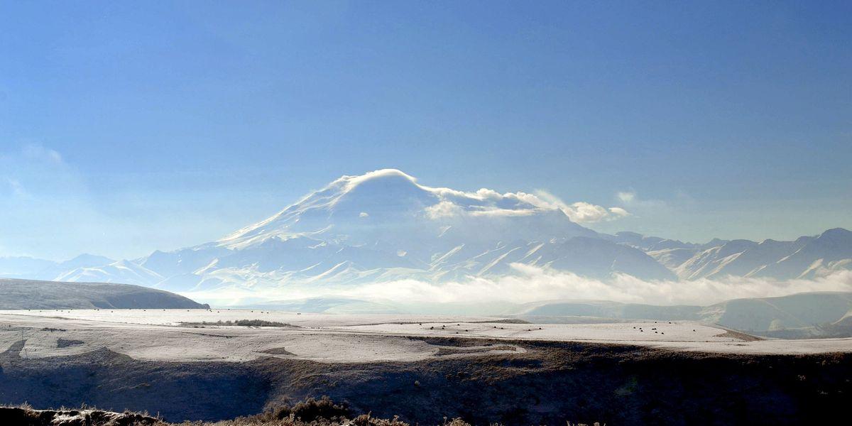 Zeitplan - Reise zum Elbrus startet am 21-Juli-2016 - 7summits4help