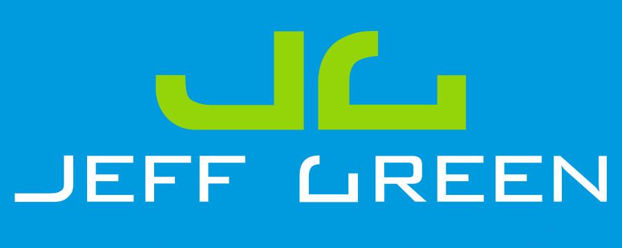 Das logo des 7summits4help-Sponsor Jeff Green aus Varel.jpg