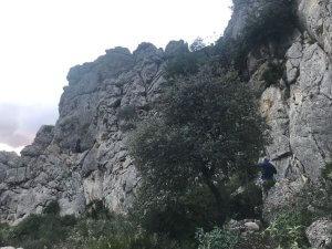Roca Bella Nord